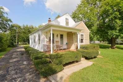 2506 Chester Road, Columbus, OH 43231 - MLS#: 218035538