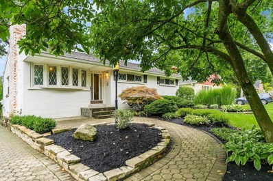 2661 Wildwood Road, Columbus, OH 43231 - MLS#: 218035540