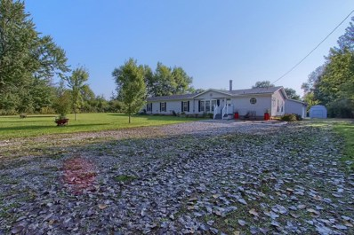 440 Connor Avenue SW, Pataskala, OH 43062 - MLS#: 218035580
