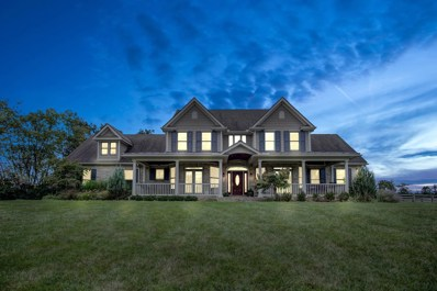 8701 Roberts Road, Galloway, OH 43119 - MLS#: 218035721