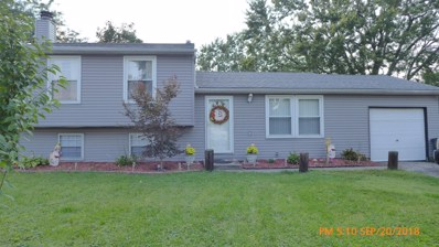 3523 Hoover Road, Grove City, OH 43123 - MLS#: 218035799