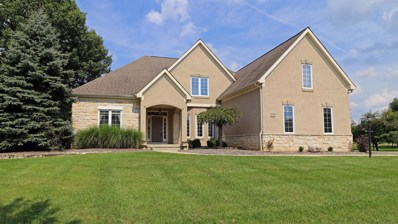 2733 Northmont Drive, Blacklick, OH 43004 - MLS#: 218035804