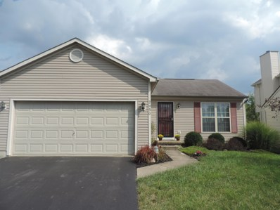 2950 Tracer Road, Columbus, OH 43232 - MLS#: 218035933