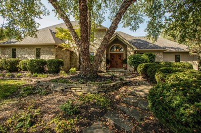 389 Meadcrest Court, Westerville, OH 43082 - MLS#: 218035939