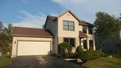 240 Grove Street, Marysville, OH 43040 - MLS#: 218035965