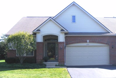 204 Postage Circle, Pickerington, OH 43147 - MLS#: 218036024