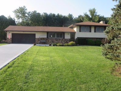 900 S Old 3c Road, Sunbury, OH 43074 - MLS#: 218036079