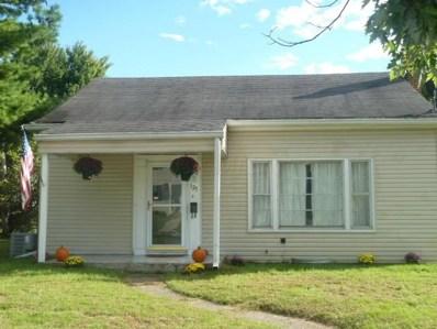 125 Seyfert Avenue, Circleville, OH 43113 - MLS#: 218036103