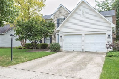 5773 Richgrove Lane, Dublin, OH 43016 - MLS#: 218036105