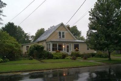 67 Ewing Street, Centerburg, OH 43011 - MLS#: 218036135