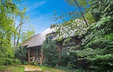 6330 Woods Road, Mount Vernon, OH 43050 - MLS#: 218036287