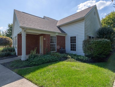 1120 Overlook Court, Pickerington, OH 43147 - MLS#: 218036365
