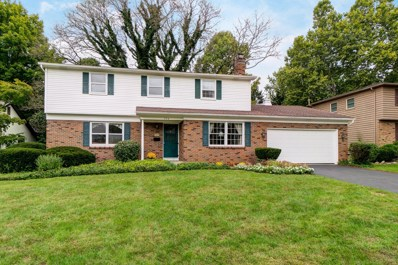 276 Weydon Road, Worthington, OH 43085 - MLS#: 218036528