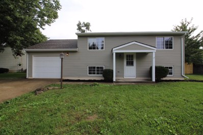 3088 Rutledge Drive W, Columbus, OH 43232 - MLS#: 218036756