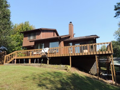 22625 Buena Vista Road, Rockbridge, OH 43149 - MLS#: 218036757