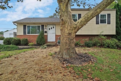 3300 Dunloe Road, Columbus, OH 43232 - MLS#: 218036765