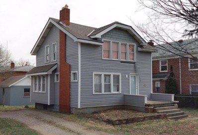 2994 Clevelawn Place, Columbus, OH 43224 - MLS#: 218036783