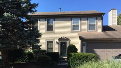 1191 Wexford Green Boulevard, Columbus, OH 43228 - MLS#: 218036855