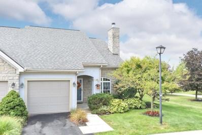 920 Village Drive, Delaware, OH 43015 - MLS#: 218037034