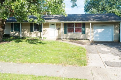 5847 Riverton Road, Columbus, OH 43232 - MLS#: 218037120