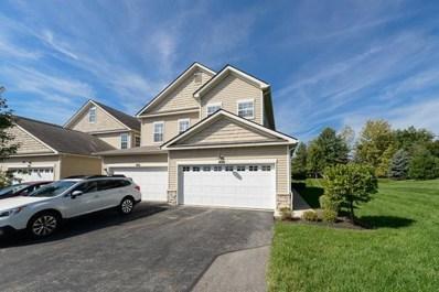 9113 Polaris Lakes Drive, Columbus, OH 43240 - MLS#: 218037157