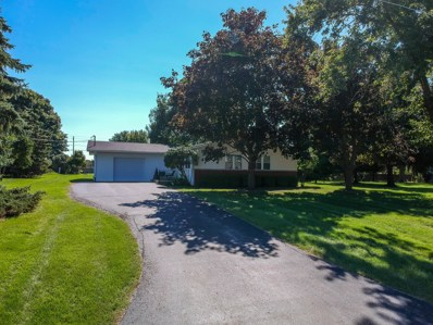 304 Andover Drive, London, OH 43140 - MLS#: 218037175