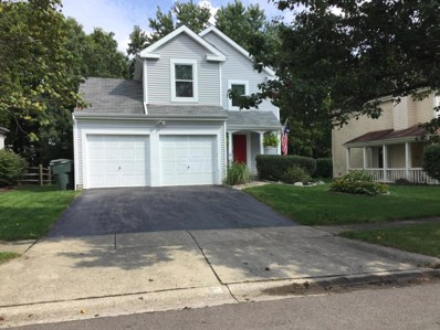 5000 Shannonbrook Drive, Columbus, OH 43221 - MLS#: 218037287
