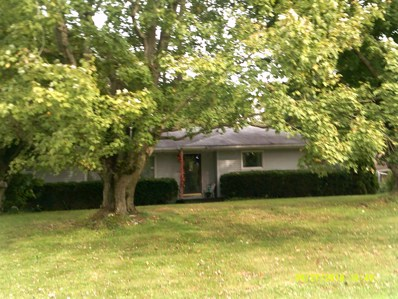 568 Manor Drive, Newark, OH 43055 - #: 218037368
