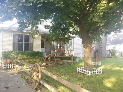 2014 Lamont Avenue, Columbus, OH 43224 - MLS#: 218037428