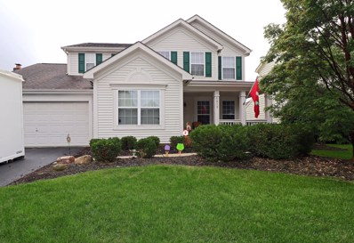 5973 Preserve Boulevard, New Albany, OH 43054 - MLS#: 218037442