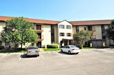 3941 Karl Road UNIT 216, Columbus, OH 43224 - MLS#: 218037572