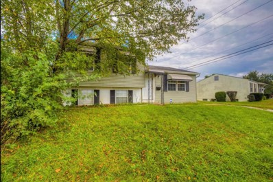 2974 Whitlow Road, Columbus, OH 43232 - MLS#: 218037600