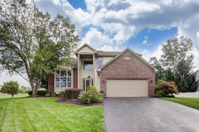 575 Raab Street, Pickerington, OH 43147 - MLS#: 218037622