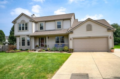 7795 Emerald Place, Lewis Center, OH 43035 - MLS#: 218037623