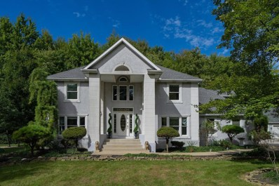 10079 Gorsuch Road, Galena, OH 43021 - MLS#: 218037646