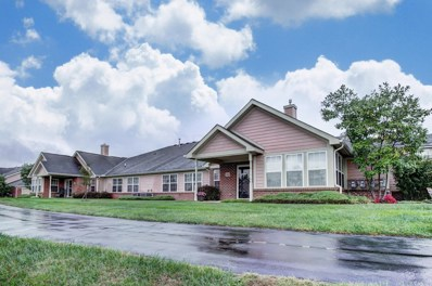 5416 Tawny Lane, Westerville, OH 43081 - MLS#: 218037691