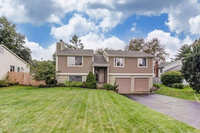 2973 Charmwood Court, Dublin, OH 43017 - MLS#: 218037709