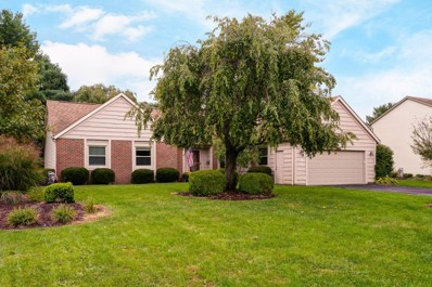 12171 Raintree Avenue, Pickerington, OH 43147 - MLS#: 218037744
