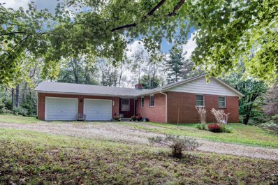 685 Irving Wick Drive E, Newark, OH 43056 - MLS#: 218037797