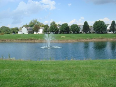 4061 Fitzpatrick Boulevard, Canal Winchester, OH 43110 - MLS#: 218037844