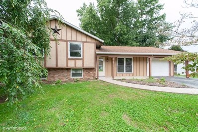 130 Rae Court, Heath, OH 43056 - MLS#: 218037944
