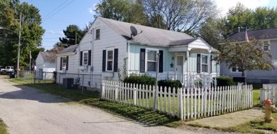 98 Fairmont Avenue, Newark, OH 43055 - MLS#: 218037964