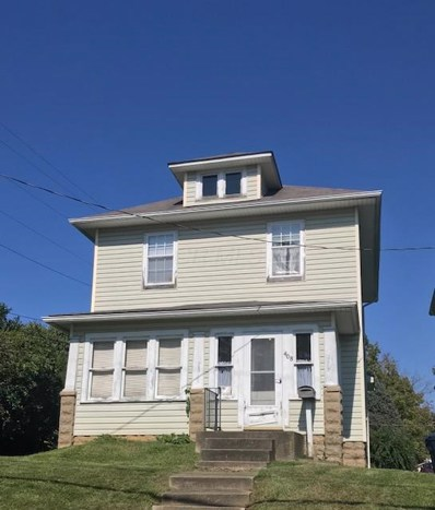 408 Clarendon Street, Newark, OH 43055 - MLS#: 218037991