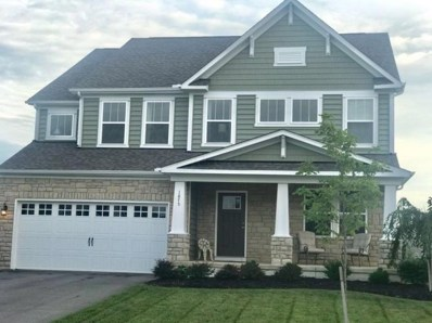 1875 Southchase Court, Grove City, OH 43123 - MLS#: 218038002