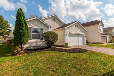 1104 Greeley Drive, Galloway, OH 43119 - MLS#: 218038070