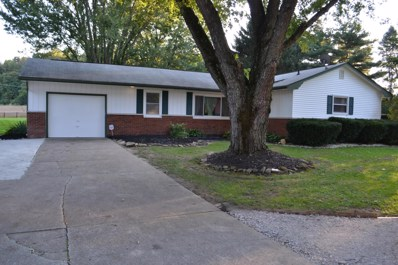 7175 Winchester Road, Carroll, OH 43112 - MLS#: 218038081
