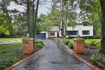 320 Westland Avenue, Bexley, OH 43209 - MLS#: 218038136