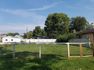 264 Loxley Drive, Columbus, OH 43207 - MLS#: 218038268
