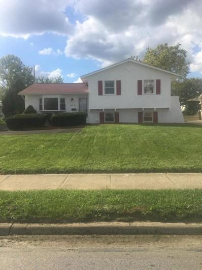 5711 Karl Road, Columbus, OH 43229 - MLS#: 218038275
