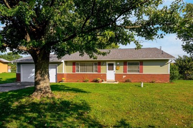 5700 Alkire Road, Galloway, OH 43119 - MLS#: 218038292